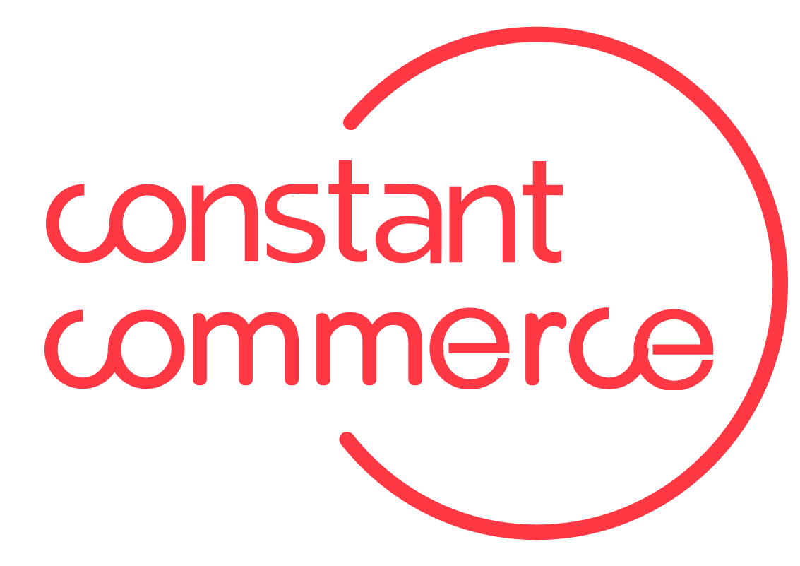 Constant Commerce